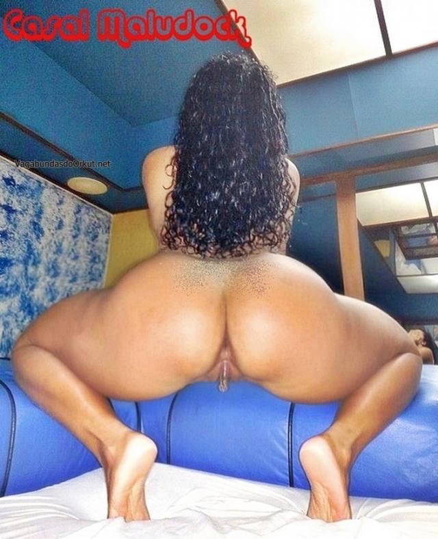 Safadinha no flagra de sexo na webcam 4
